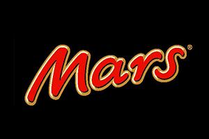 Mars Vending