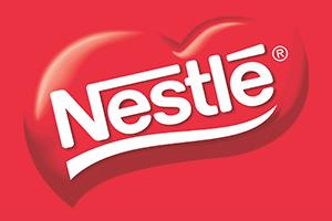 Nestle Vending