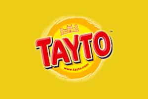 Tayto Vending